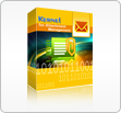 Kernel for Attachment Management