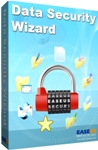 Data Security Wizard
