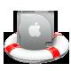 Stellar Phoenix Apple Mac Datenrettung