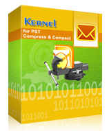 Kernel for PST Compress and Compact