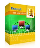 SharePoint Server reparieren