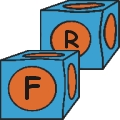 File Recovery Icon