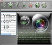 Mac Bilder retten