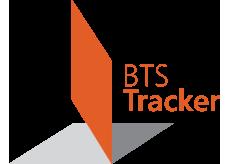 bts-tracker