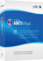 PC Tools Antivirus Download