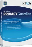 PC Tools Privacy Guardian Thumbnail