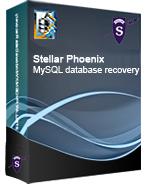 MySQL Database Recovery