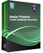 Oracle Database Recovery