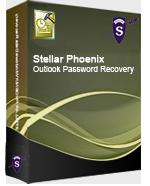 Slellar Phoenix Outlook Passwort Recovery