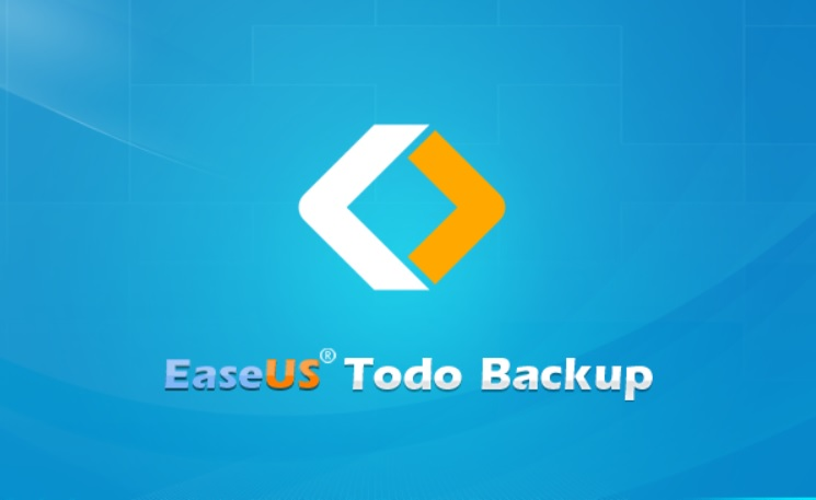 Einfachste Backup Bedienung unter der grafischen Benutzeroberfläche