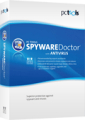 pc tools spyware doctor mit antivirus