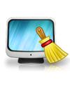Clean deinen Mac