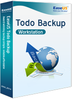 Windows System Backup