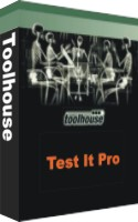 ToolHouse Test It Pro