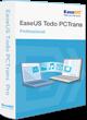 Einfach Software kopieren mit der PCTrans Pro Edition.