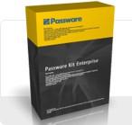 Passware Forensick Software für Passwörter