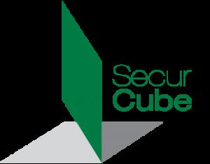 Securcube Logo